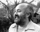 Gilles Marin