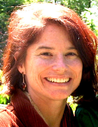 Sonja Sutherland