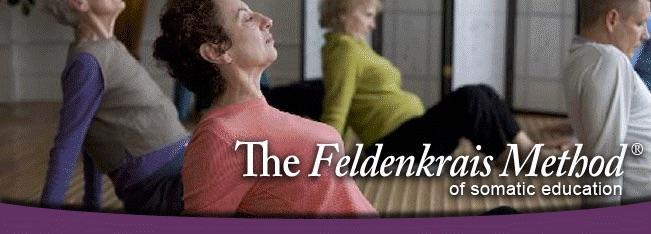2016 Feldenkrais Northern California Regional Meeting